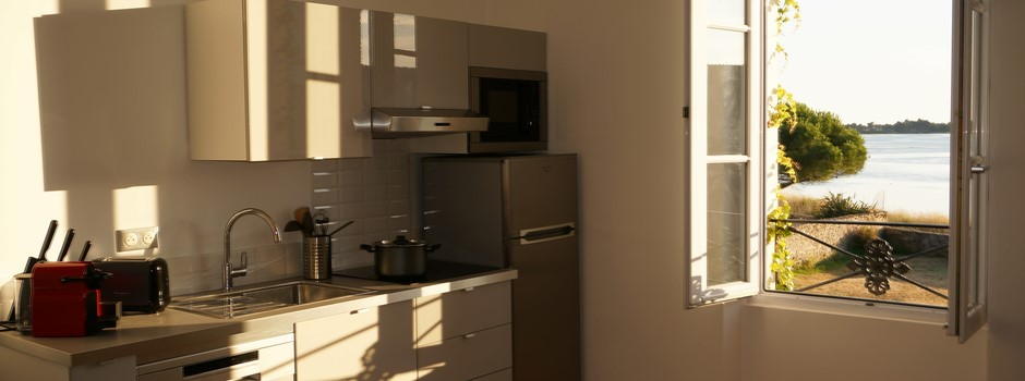 location-appartement- aurigny.JPG